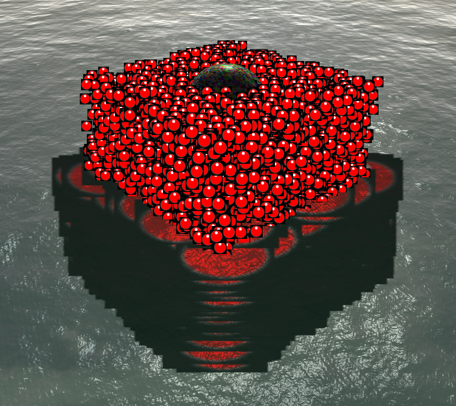 webgl_shaders_ocean_screenshot