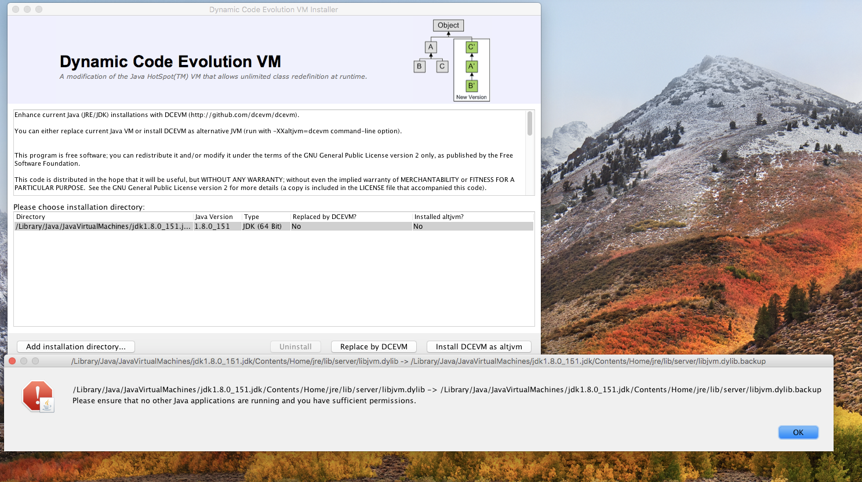 💄 Jre 1 8 0_151 download filehippo | Download Java JRE 8 64