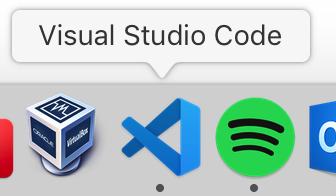 vscode-icon-offcenter