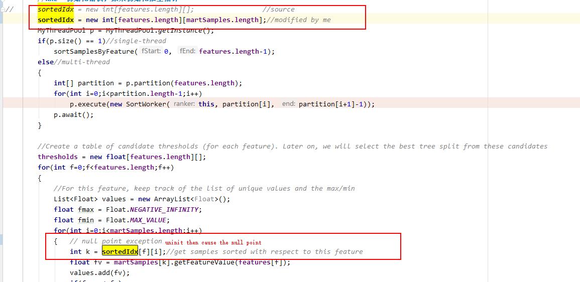 demo in the program stuck · Issue #167 · o19s/elasticsearch