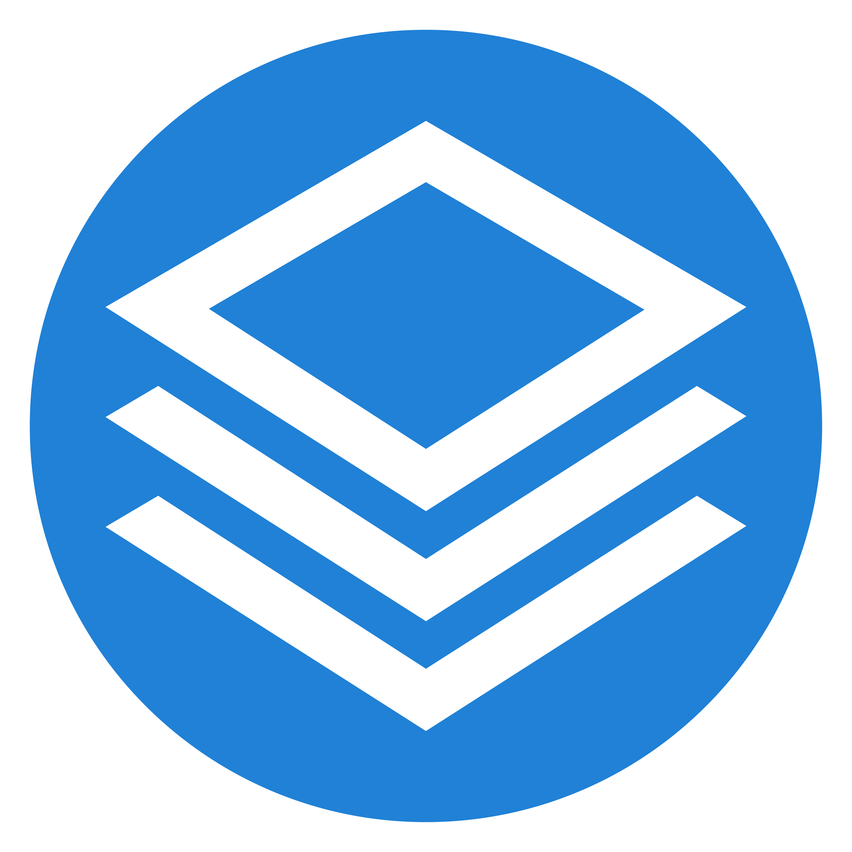neverpile-logo