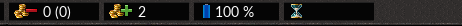1 14 5-259-ddb3927