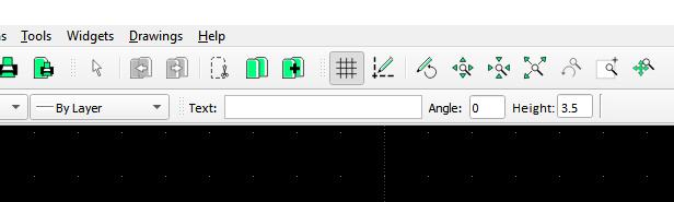 Screenshot 2021-08-26 150618