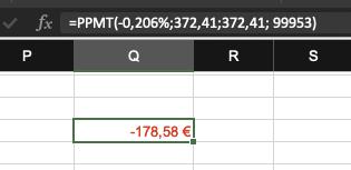 Screenshot 2021-06-15 at 18 34 17