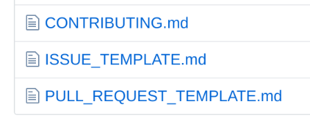 New issue not applying template from thub folder issue 1247 screenshot 2017 09 17 at 9 40 26 pm maxwellsz