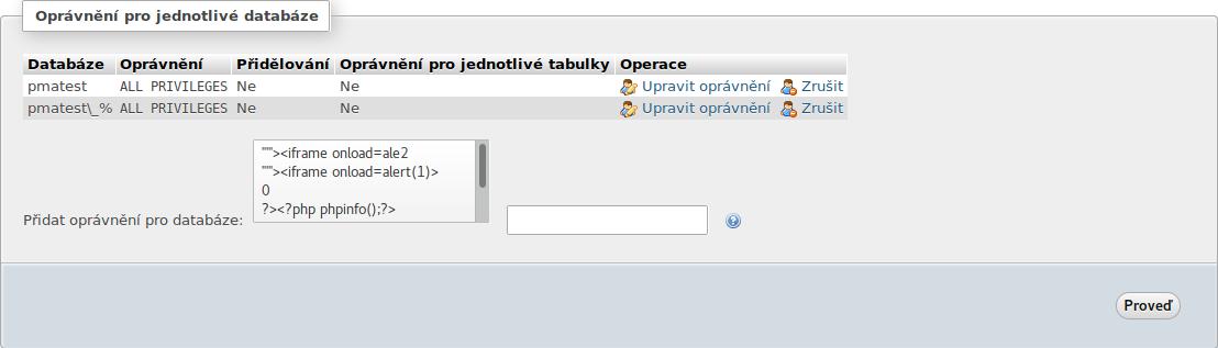 screenshot-2017-12-18 localhost localhost phpmyadmin 4 7 7-dev