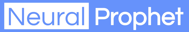 NP-logo-wide_cut