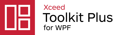 Learn about Xceed Toolkit Plus for WPF here on Github