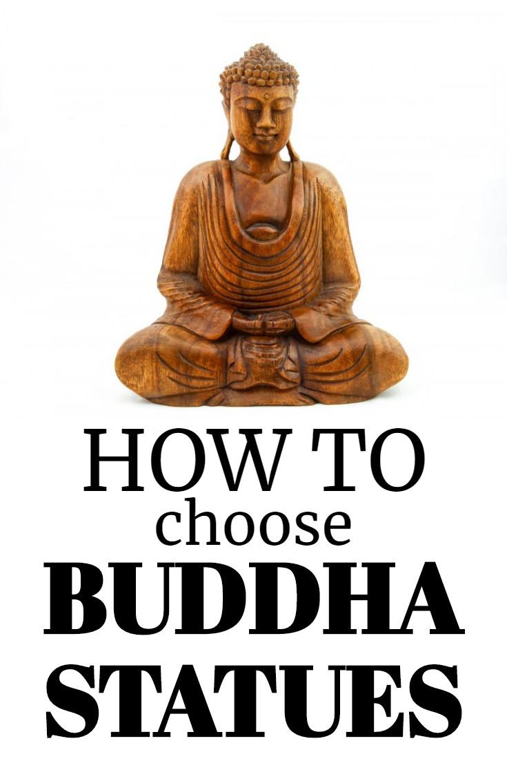 how-to-choose-buddha-statues