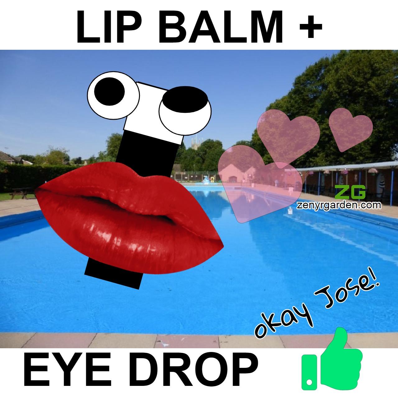 lipbalm-eyedrop-reminder