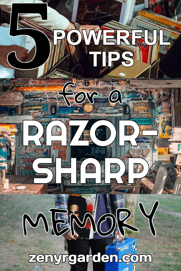 powerful-tips-for-a-razor-sharp-memory