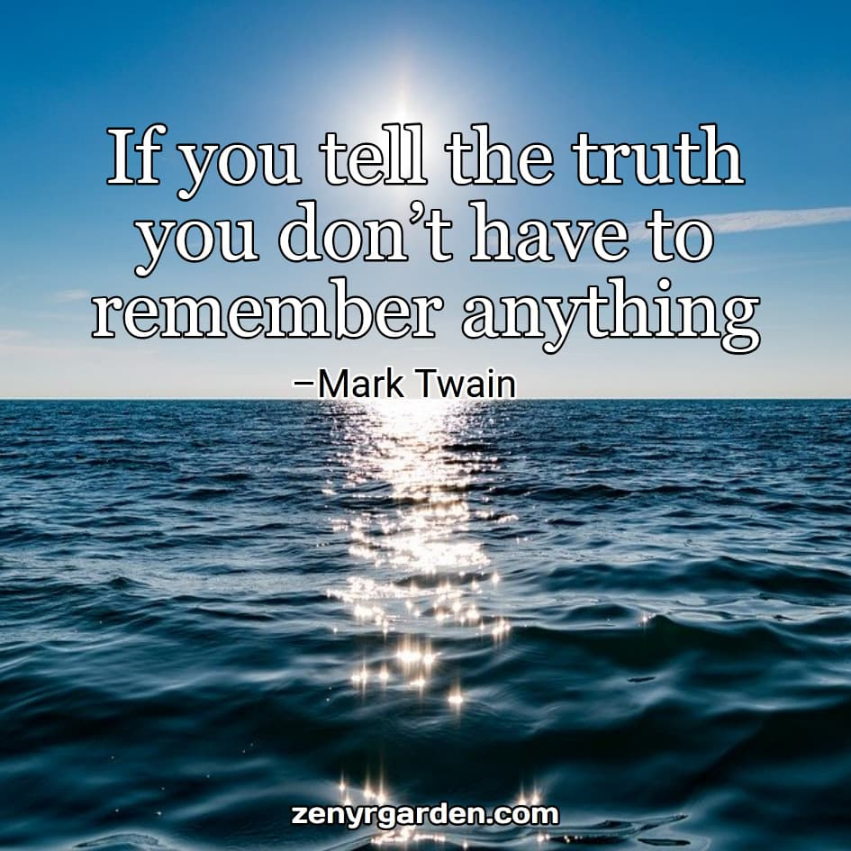 honesty-quote-mark-twain