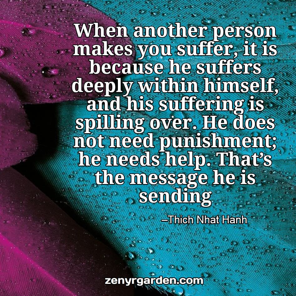 forgiveness-quote-thich-nhat-hanh
