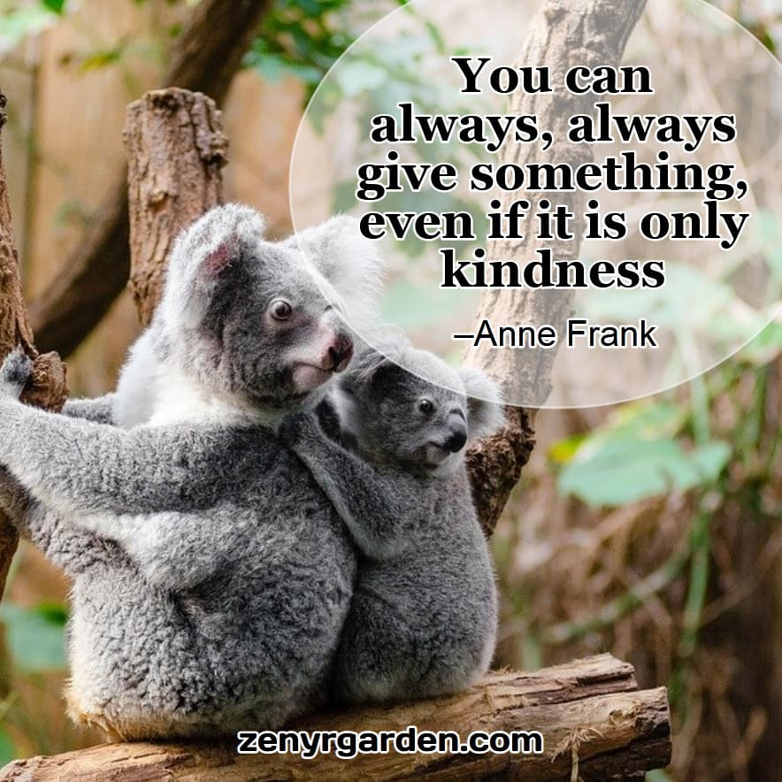 generosity-quote-anne-frank