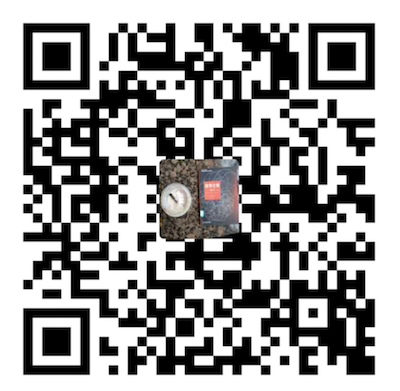 Tyan WeChat Pay