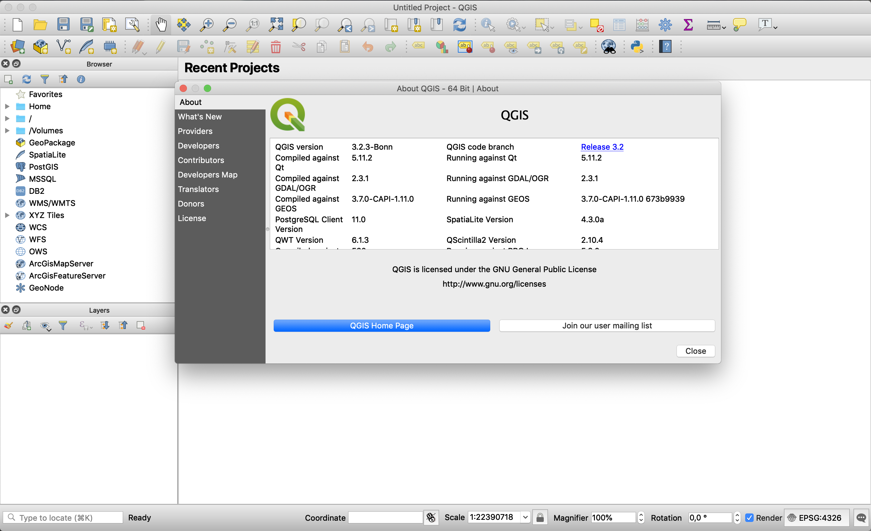 Install qt mac port | Peatix