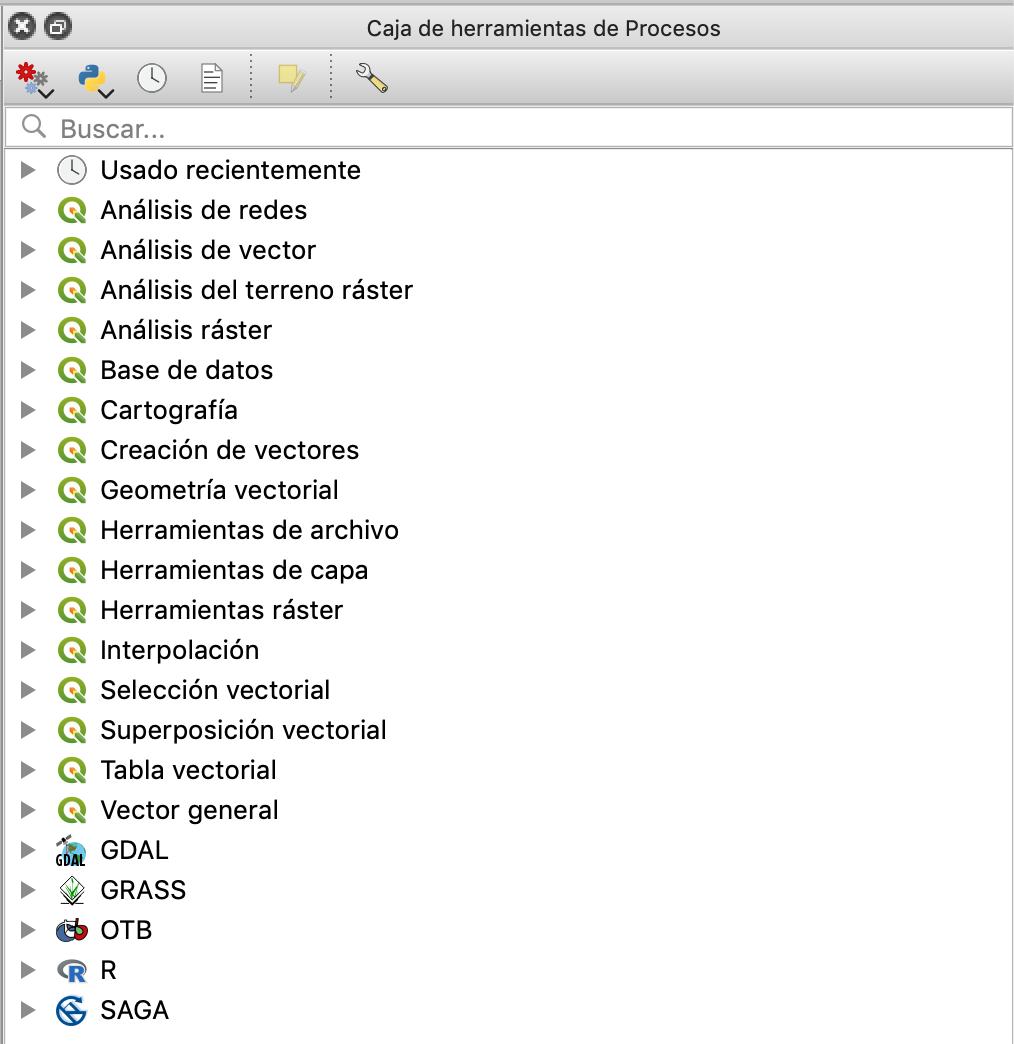 QGIS3/GRASS: error while executing a script · Issue #452