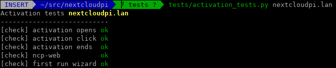 ncp_activation_tests