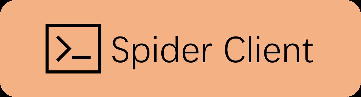 spiderclient_logo