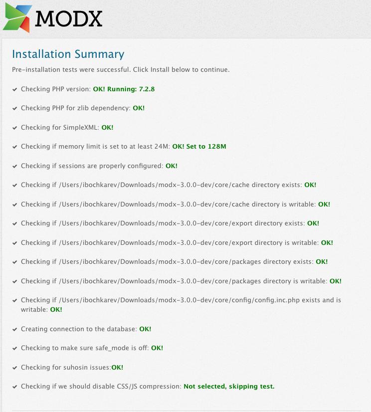 MODX Revolution 3 0 0-pl » Install 2019-03-25 19-27-32