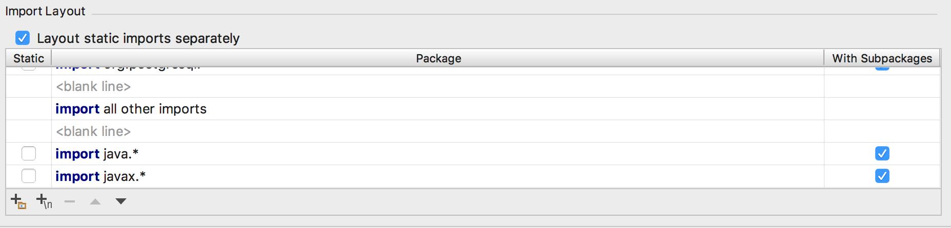 import_order_rest