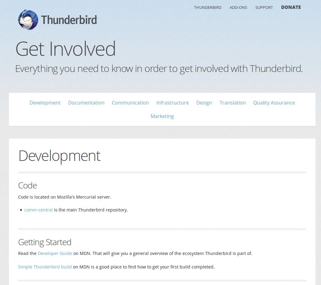 screenshot-get-involved