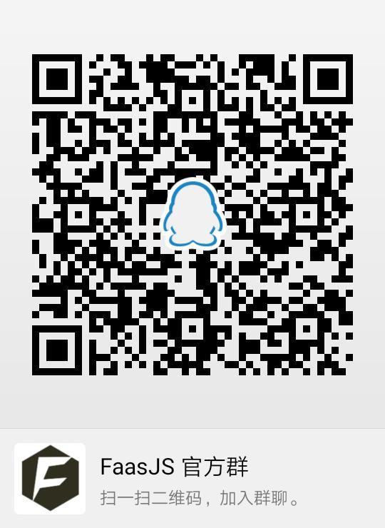 QQ 群号 772109193