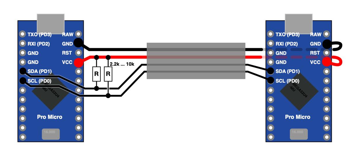 sk-i2c-connection-blue