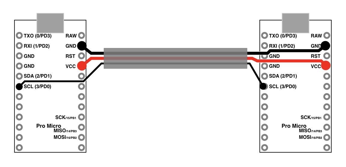 sk-pd0-connection-mono