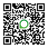 wepy_qr_code