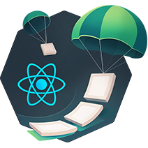 GitHub - atlassian/react-beautiful-dnd: Beautiful and