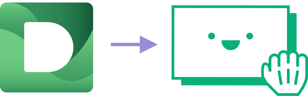 react-beautiful-dnd,一个react js实现的可以拖放位置的下拉列表