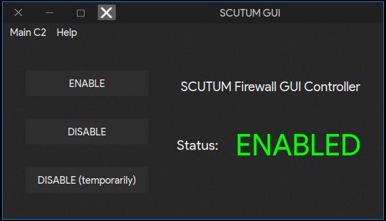 scutum_gui