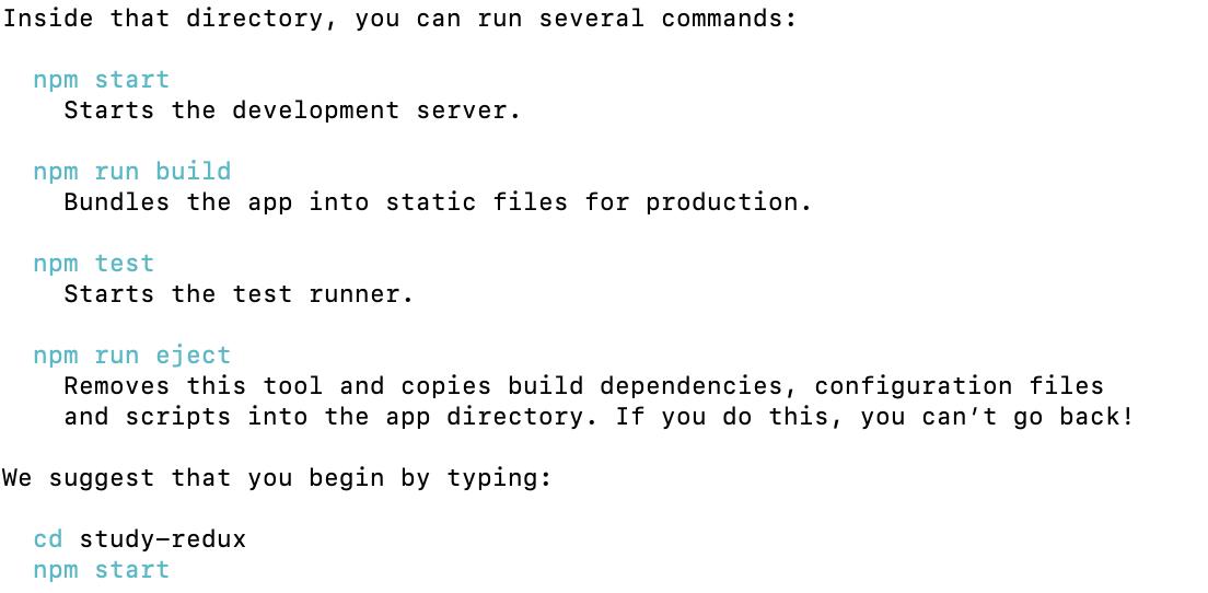 Developers - redux中间件redux-thunk简单使用图文教程-