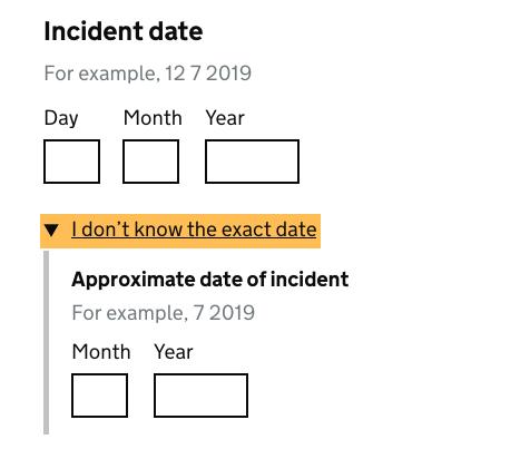 Screenshot 2019-11-11 at 10 27 12
