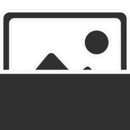 image_blocked-256