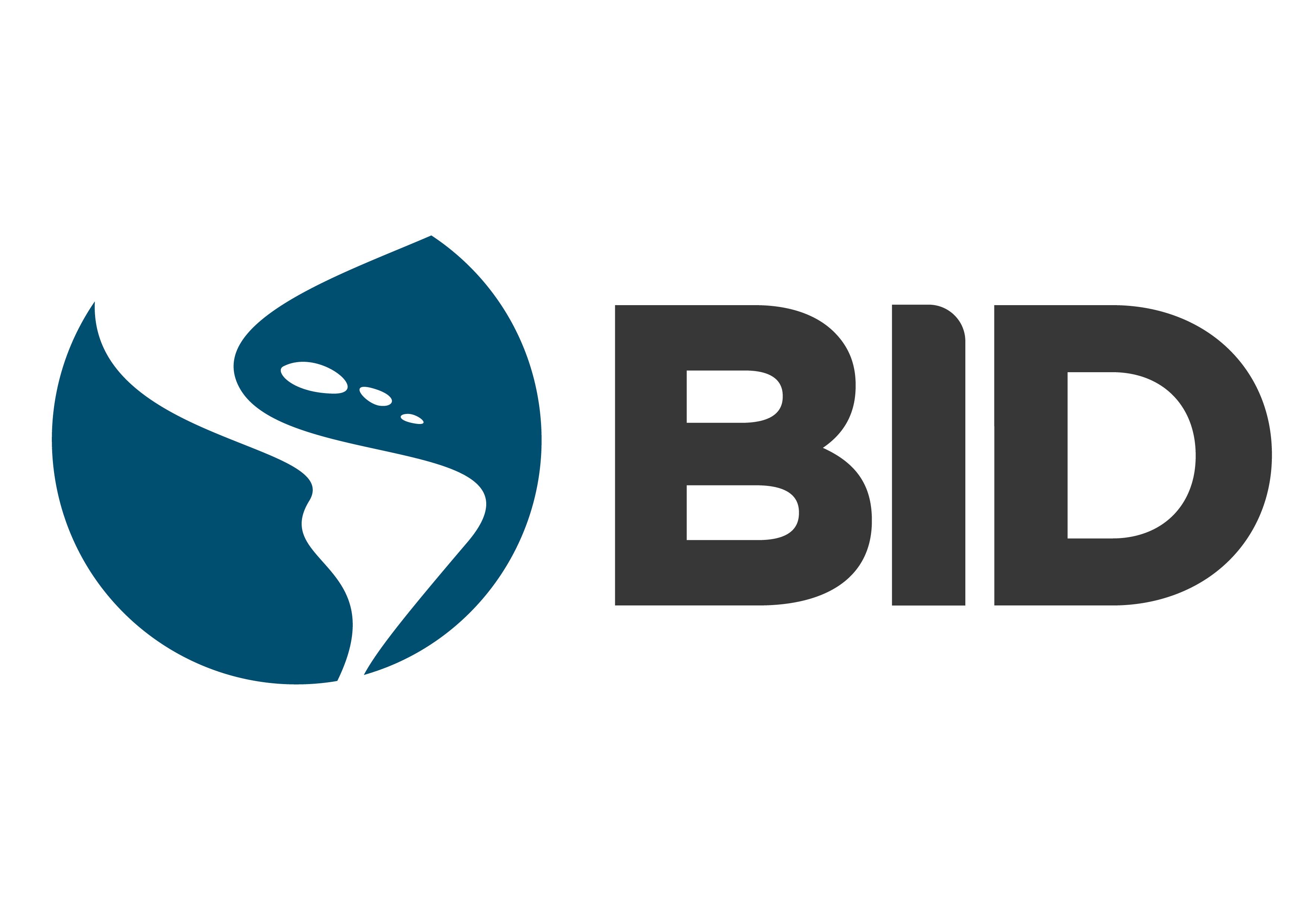 BID - CAF