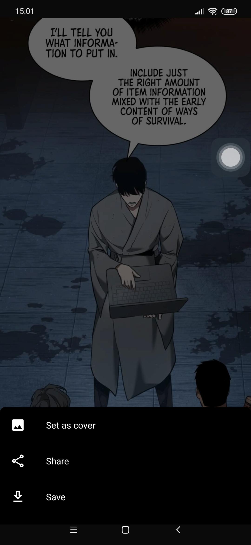 Tachiyomi Eh