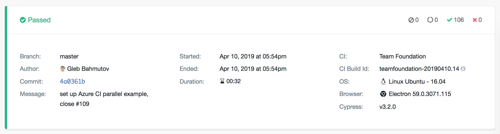 Screen Shot 2019-04-10 at 9 43 27 PM