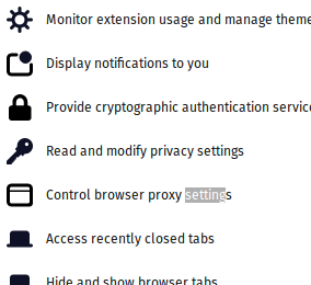 screenshot-2018-4-11 all of the permissions add-ons for firefox