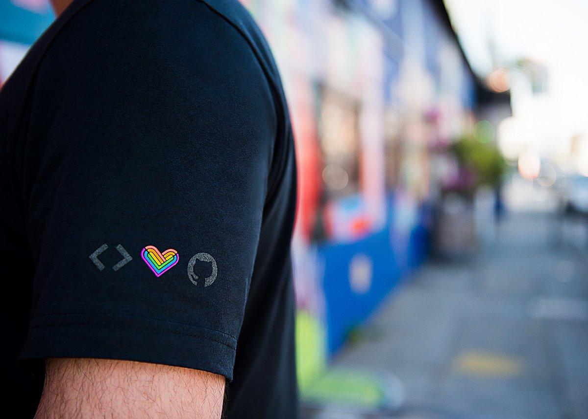 pride-shirts-sleeve