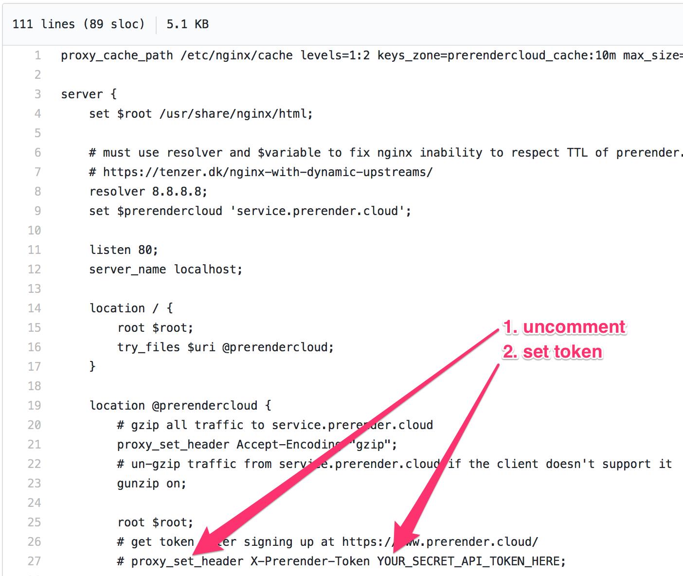 GitHub - sanfrancesco/prerendercloud-nginx: nginx middleware