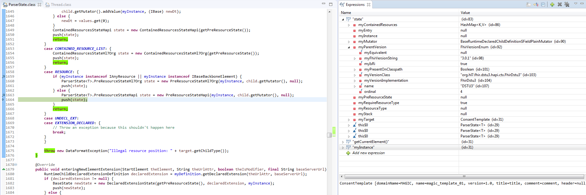 screenshot_debugging_consent_template