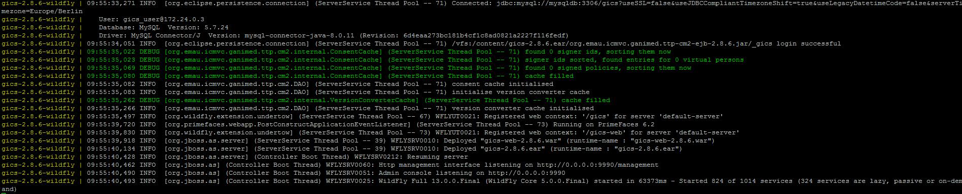 gics_install_succeeeded