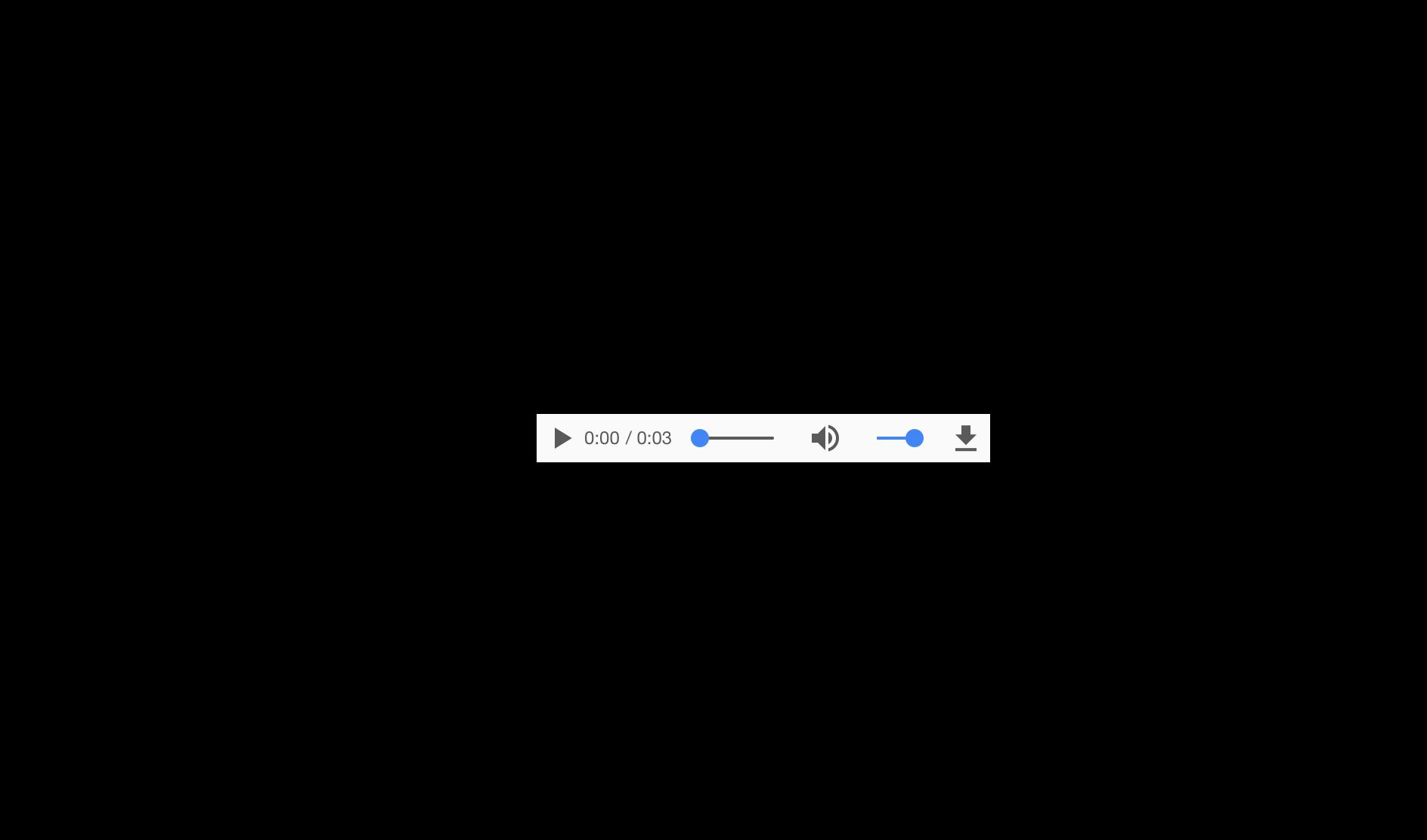 nodejs steam Readable not work · Issue #866 · fluent-ffmpeg/node