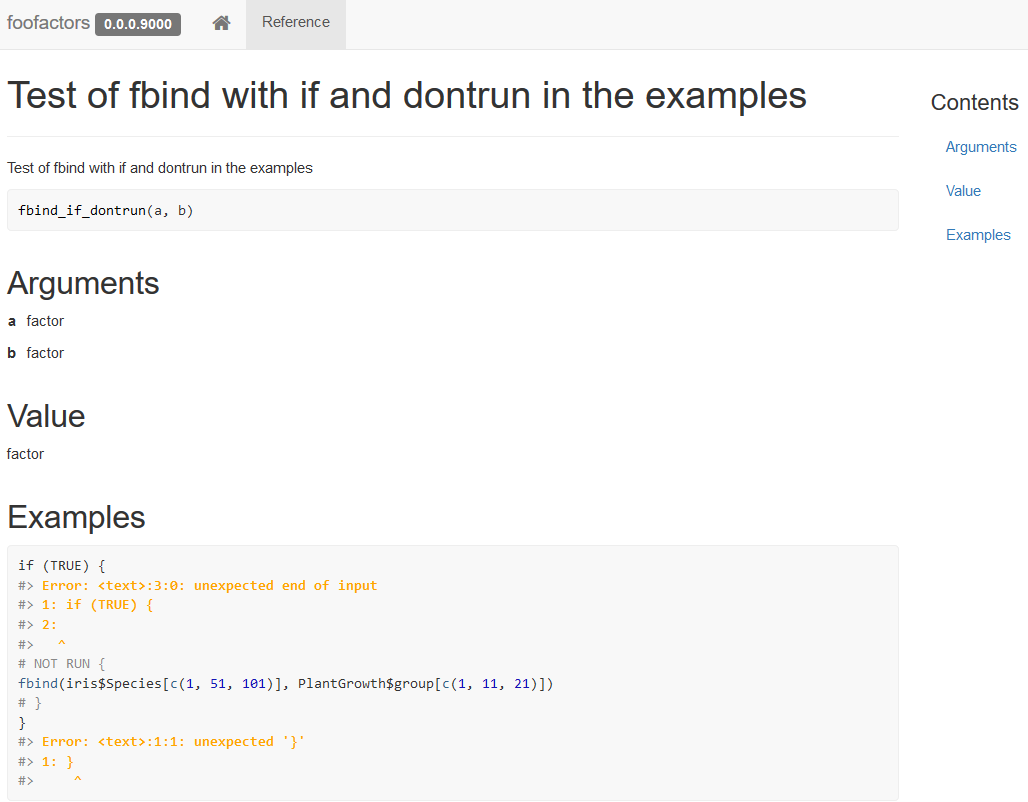 test_if_dontrun_example