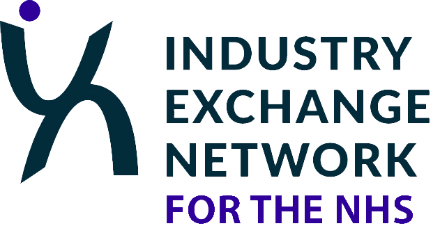 Industry Exchange Network for the NHS