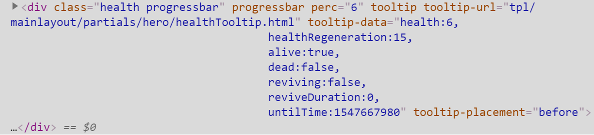 Jquery Check If Url Exists