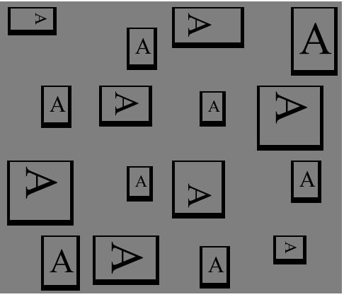 2-dimension-baseline