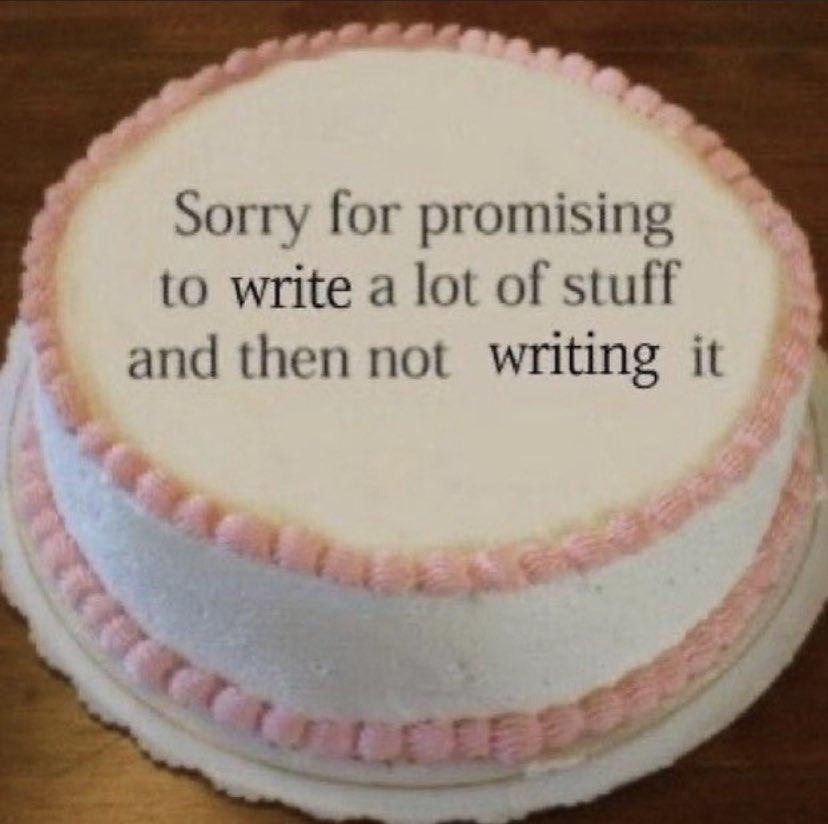 sorry-cake